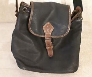 c3e9ca15487c0 Das Bild wird geladen Edel-ESPRIT-Damen-Rucksack-Handtasche -Damentasche-Umhaengetasche-Bag-