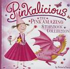 Pinkalicious: The Pinkamazing Storybook Collection by Victoria Kann (Hardback, 2013)