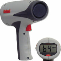 Bushnell® Velocity™ Speed Gun on sale
