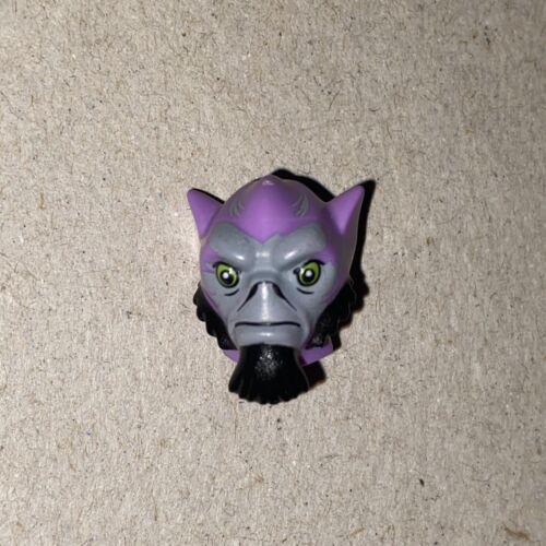 Lego Star Wars Zeb Orrelios SW0575 Head 75053 The Ghost NEW