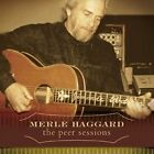 The Peer Sessions by Merle Haggard (CD, Dec-1999, Audium Entertainment)