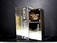 Michael Kors Gold Rose 1.7oz  Women's Eau de Parfum Perfumes and Colognes