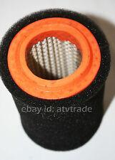 Luftfilter Einsatz Shineray 250 STXE 200 STIIE-B ATV/Quad 250ccm Air filter