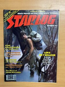 Nov-1980-Starlog-Revue-40-Science-Fiction-Star-Wars-Mark-Hamill-Interview