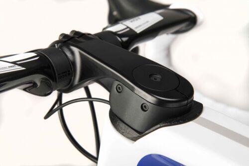 LOOK ADS Aero Design System 110mm Alloy Stem #00021576 Black For 795 BLADE RS