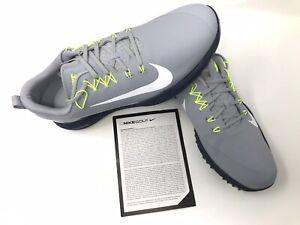 Nike Lunar Command 2 Wolf/grey-thunder
