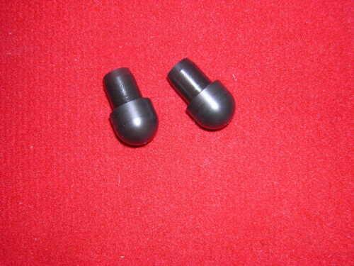 Clip de nylon en final desagües nuevo, Ba 16mm