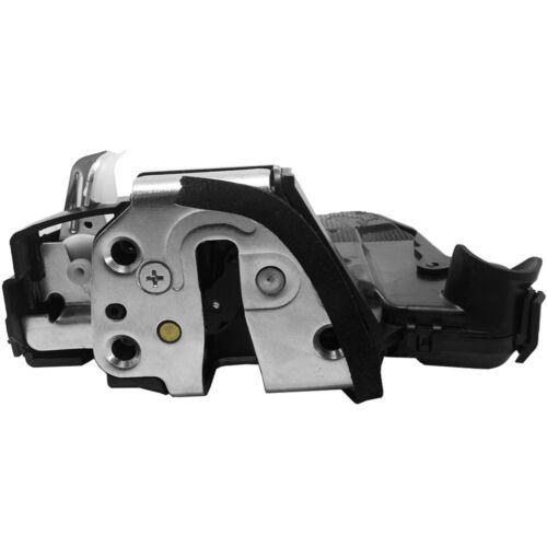 Prius C 2012 Front Left Power Door Lock Actuators For Toyota Sienna 2011-2015