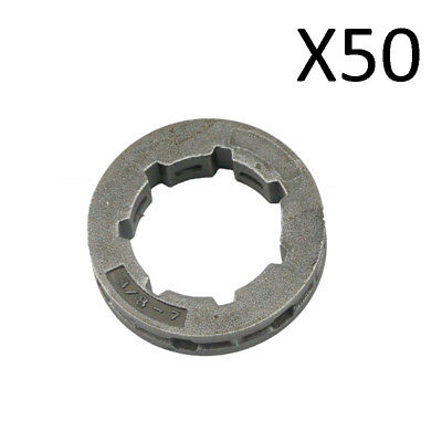 "5Pc 3//8/""-7T SPROCKET RIM for STIHL MS660 MS460 MS440 MS441 MS362 361 066 064 046"