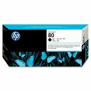 HP-C4820A-No-80-Printhead-And-Cleaner-Black