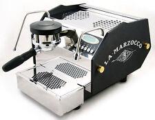 La Marzocco GS3 AV - Premeir Home Office Espresso Machine - Made in Italy