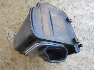 Suzuki-DR-750-SR41B-Luftfilterkasten-Luftfilter-Airbox-air-filter