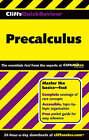 Precalculus by W.Michael Kelley (Paperback, 2004)