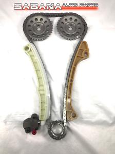 *NEW* Mirage 14-17 Engine Timing Kit Set