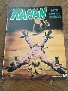 RAHAN-21-1976-l-039-ile-des-morts-vivants