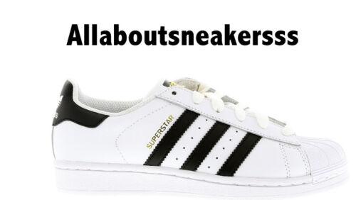 c77154 2 tama Adidas Todos white Original white black Superstar los os ZBq4R7