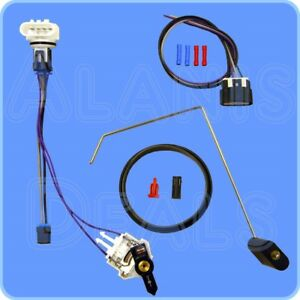 NEW-HERKO-FUEL-LEVEL-SENSOR-KIT-FOR-FUEL-MODULE-MU234-E3568M