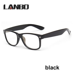 418e6e60b6 Transition Anti Blue Ray Progressive No Line Reading Glasses ...