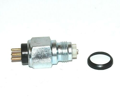 Torqueflite Mopar A904 A727 TF6 TF8 1968-1977 Neutral Sicherheit Reverse Lampe