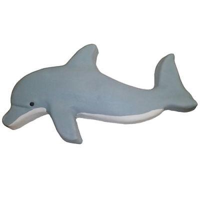 Pantastic plastic pan Dolphin CK
