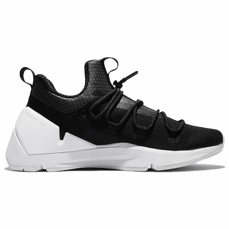 Nike Air Zoom Grado Nuevo Para hombres 924465 001 Negro calzado para correr