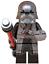 Star-Wars-Minifigures-obi-wan-darth-vader-Jedi-Ahsoka-yoda-Skywalker-han-solo thumbnail 76
