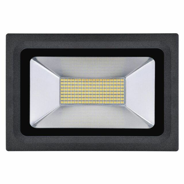 Solla 60w led flood light outdoor security lights 4500 lm warm white solla 60w led flood lights outdoor security lights super bright floodlights f aloadofball Gallery