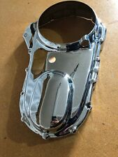 V-Twin 43-0285 Chrome Outer Primary Cover