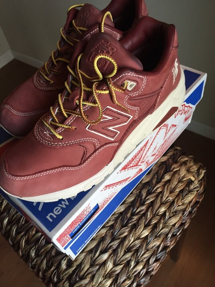New Balance MT580 RBB (Japan Release) Size 10 10 10 9abe37