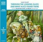 Through the Looking Glass and What Alice Found There (2006)