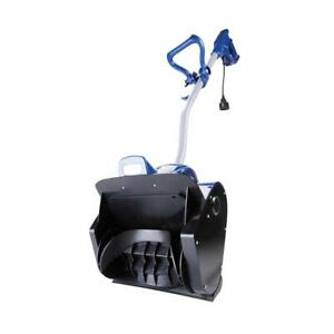 Snow-Joe-11-Inch-10-Amp-Electric-Snow-Shovel-with-Light-Certified-Refurbished