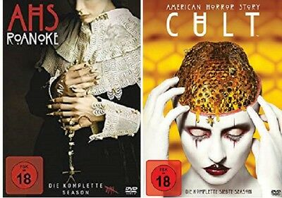 Bs.To American Horror Story Staffel 1