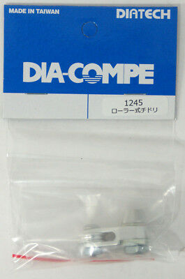 DIA-COMPE 1273-100 Inner Cable 100mm for GC450
