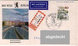 094-Berlin-Einschreiben-Luftpost-mit-ESST-gelaufen