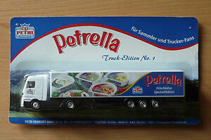 modele-Camion-transport-de-la-biere-Mercedes-Benz-Actros-Petrella-HS-10