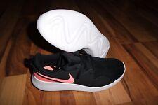 wholesale dealer 5dff9 65ec3 item 2 NIKE TESSEN (GS) Women s Girls Running Sneakers Shoes AH5234 002 6Y  EUR 38.5 -NIKE TESSEN (GS) Women s Girls Running Sneakers Shoes AH5234 002  6Y EUR ...