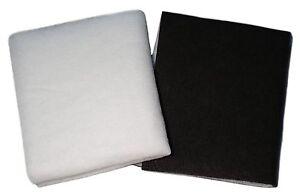 Kohlefilter aktivkohlefilter fettfilter fett filter aktivkohle