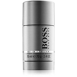 best wholesaler various colors good looking Details about Hugo Boss Bottled 75ml Deodorant Stick Men