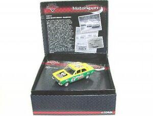 Ford-Escort-Mexico-No-2-Shell-Sport