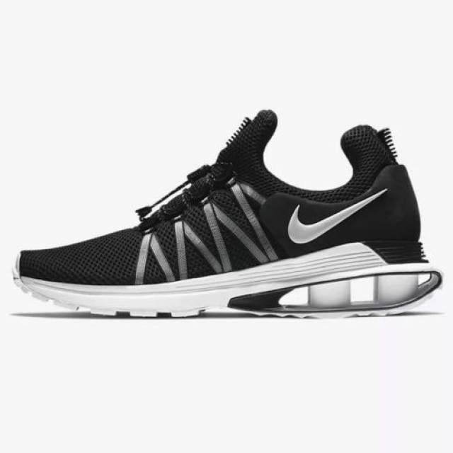 0de7bf6d5f621  150 NIB NEW Men s Nike Shox Gravity AR1999 002 002 002 Shoes Reax Torch  9a5d82