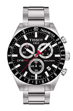 Tissot PRS 516 T0444172105100 Wrist Watch for Men