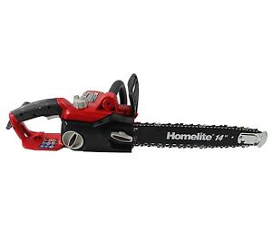 Homelite-UT43100-14-Inch-Bar-9-0-Amp-Electric-Corded-Tree-Chainsaw-Refurbished