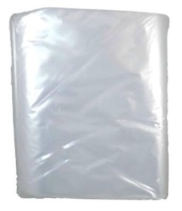 Image Is Loading 100 Uline 9 X 12 Poly Bags 2