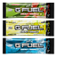 EUROPES-SOURCE-OF-GFUEL-SACHETS-FAST-FREE-DELIVERY-CHEAPEST-GFUEL miniatuur 29