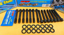 ARP 203-3902 Head Bolt Kit Toyota Supra MKIII Turbo 3.0L 1981-92 7MGE 7MGTE