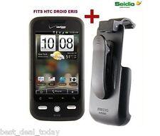 Seidio Innocase Ii Surface Combo Case HTC Droid Eris