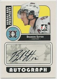 Brandon-Sutter-2008-09-ITG-In-The-Game-Heroes-And-Prospects-Autographs-Card-ABS