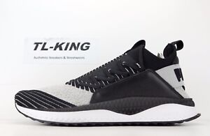 Puma-Tsugi-Jun-Grey-Violet-Quiet-Shade-White-Sneakers-Trainers-365489-03-120-GU