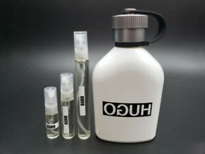 Hugo-Reversed-3ml-5ml-10ml-Sample-Decant-in-Glass-Atomizer