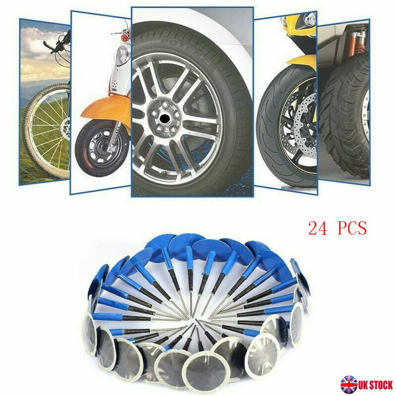 Cheap Tyres and Puncture Repairs, East